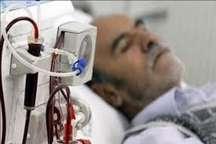 پرداخت یکهزارو 200میلیارد ریال برای درمان بیماران خاص در مازندران