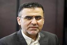 آمادگی کمیسیون ملی یونسکو–ایران برای تعامل بیشتر با خطه آذربایجان