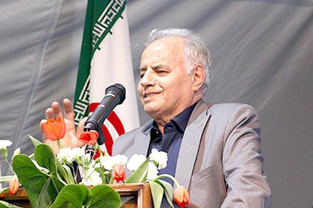 اقلیت های دینی جزو جدایی ناپذیر ملت ایران هستند