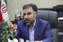 تمهیدات لازم برای پذیرایی از مسافران نوروزی در یزد اندیشیده شد