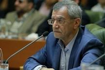 انتقاد عضوشورای شهر از عملکرد صدا وسیما