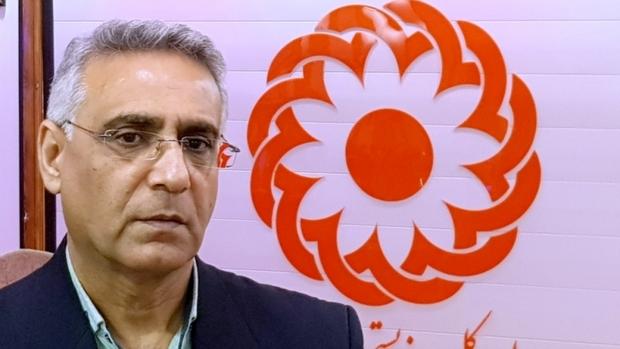 سامانه تصمیم برای کاهش طلاق در استان بوشهر راه اندازی شد