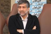 انتقاد مدیرعامل باشگاه نفت آبادان از لیست ویلموتس