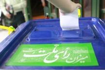 امام جمعه ایوانکی: بداخلاقی در انتخابات مردم را به اسلام بدبین میکند