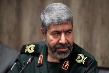 استقبال سپاه از پیشنهاد گفتوگو و تعامل با اصلاحطلبان