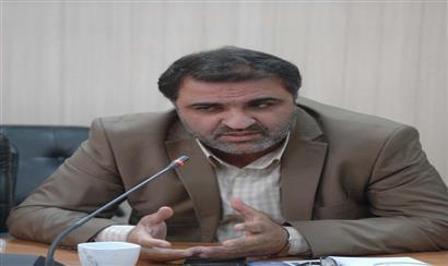 ابقای 12 شهردار در خراسان جنوبی - 14 شهرداری سرپرست دارند