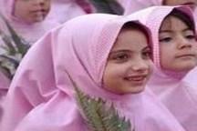 اجرای طرح تفکیک دوره ای در 50 مدرسه ابتدایی استان ایلام