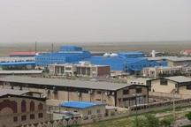 وضعیت 100 کارخانه راکد در کهگیلویه و بویراحمد مشخص می شود