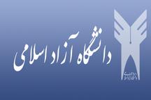 با تایید شورای عالی انقلاب فرهنگی؛ «فرهاد رهبر» رئیس قطعی دانشگاه آزاد شد