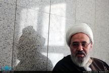 خاطرات عضو دفتر امام(س) از مرحوم حاج سید احمد خمینی
