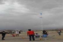 آغاز چهارمین دوره مسابقات کشوری موشک های آبی در دانشگاه سمنان
