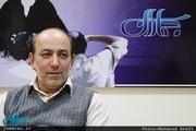 اظهار نظر علی شکوری راد در مورد انتخابات شورای شهر تهران