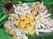 آخرین خبرها درباره قیمت شیرینی شب عید