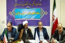 تمرکز ستاد تنظیم بازار استان مرکزی باید بر عمده فروشیها باشد