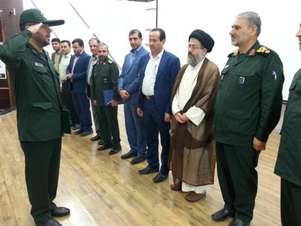استفاده از ظرفیت اقوام در خوزستان یک ضرورت است