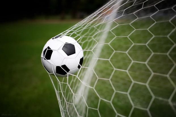 شورای عالی ورزش، مشکلات فوتبال فارس را بررسی کند