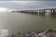 بررسی میزان پیشرفت فاز پنجم پروژه احیای دریاچه ارومیه از طریق مشارکت جوامع محلی