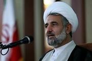 عضو جبهه پایداری: خواست ملت ایران، حفظ برجام است/ مواضع موگرینی قابل تقدیر است
