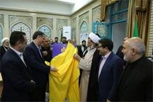 امام جمعه شهرکرد: شورای فرهنگ عمومی کارآمد نیست