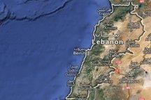 اعلام آمادگی اسرائیل برای قبول میانجیگر در اختلافات مرزی با لبنان در مدیترانه