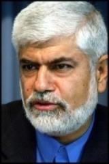 دیپلماسی کشور در مسیر وحدت اسلامی نمره قبولی نمی گیرد