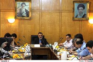 محمد علی انصاری : شعار مراسم سالگرد ارتحال امام؛ وحدت و همدلی همه نیروهای وفادار انقلاب است
