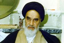 «منشور کرامت انسان»؛ سندی برای پاسداشت «حقوق مردم» در جمهوری اسلامی