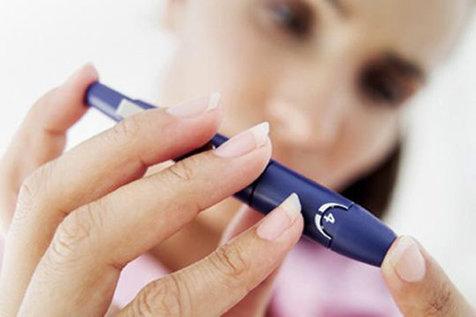 ۶ روش پیشگیری از افت قند خون شبانه در مبتلایان دیابت