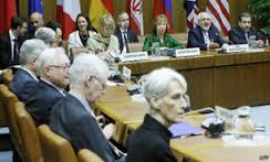 آیا ایران و 1+5 در پایان شش ماهه توافق موقت، به توافق نهایی دست خواهند یافت؟+ شش نکته اساسی