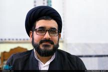 سید احمد خمینی، عمامه گذاری و عقده ای که باز نمی شود