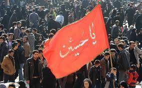 """نباید عراق را """"ایرانیزه"""" کنیم"""