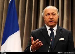 رویترز: دیپلمات های فرانسوی نمی خواهند مسوولیت شکست مذاکرات را بپذیرند