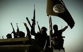 داعش نفت را 25 دلار در هر بشکه می فروشد