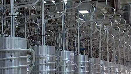 تلاش 'سیا 'برای گنجاندن اطلاعات جعلی ابعاد نظامی در برنامه هسته ای ایران