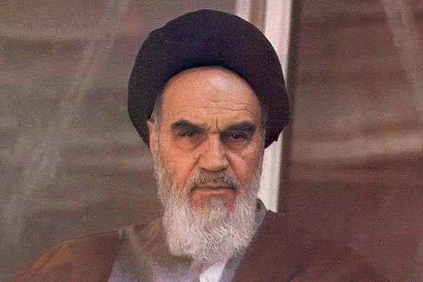 حکم امام خمینی(س) بر تشکیل ستاد انقلاب فرهنگى