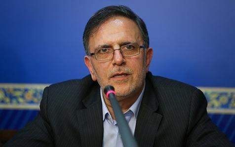 رئیس بانک مرکزی رشد اقتصادی کشور را ۵.۴ درصد اعلام کرد