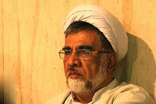 عید غدیر؛ تداوم عدالت و آزادی
