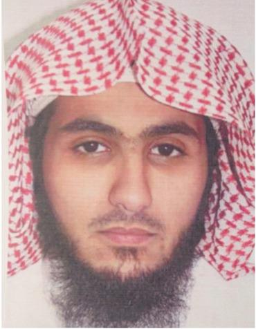 عامل حمله به مسجد کویت شناسایی شد