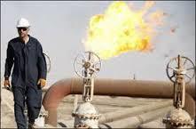 لغو قرارداد بزرگ گازی ایران و آلمان