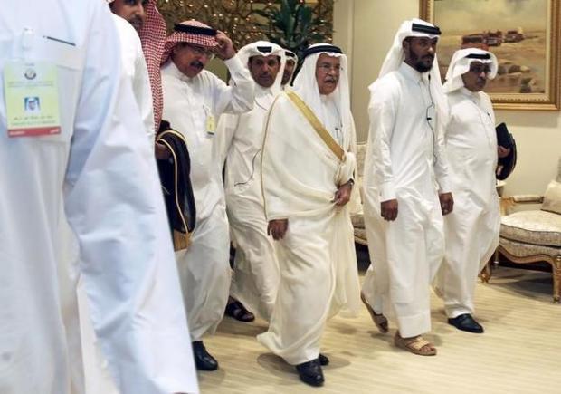 نفت یا سلاح دیپلماتیک؟! / نوک پیکانی که به جای ایران، سعودی ها را نشانه گرفت