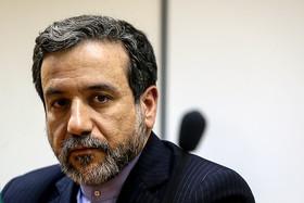 عراقچی: هدف آمریکا و ایران رسیدن به پیشرفت بزرگتری است