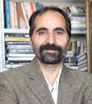 آزادارمکی: اسلام ناب با محتوای عمل جامعه سر و کار دارد نه صورت عمل