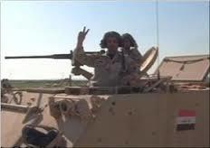 پایگاه خبری عراقی از کشته شدن عزت الدوری خبر داد