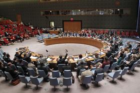 تصویب قطعنامه  مقابله با داعش در شورای امنیت