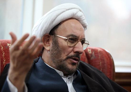 یونسی: تصمیمات بزرگی برای خوزستان گرفته شده است