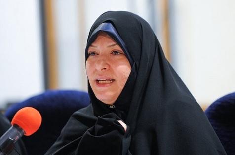 راهکار وزارت کشور برای پیشبرد مسایل زنان در استانها