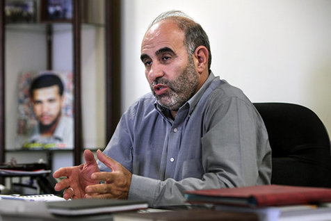 بازدید معاون استاندار تهران از بزرگترین زندان پایتخت