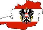 هوفر شکست در انتخابات ریاست جمهوری اتریش را پذیرفت