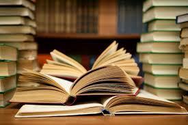 پرفروشترین کتاب ها کدامند؟