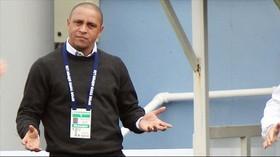 روبرتو کارلوس: رونالدو تأثیرگزارتر از مسی است